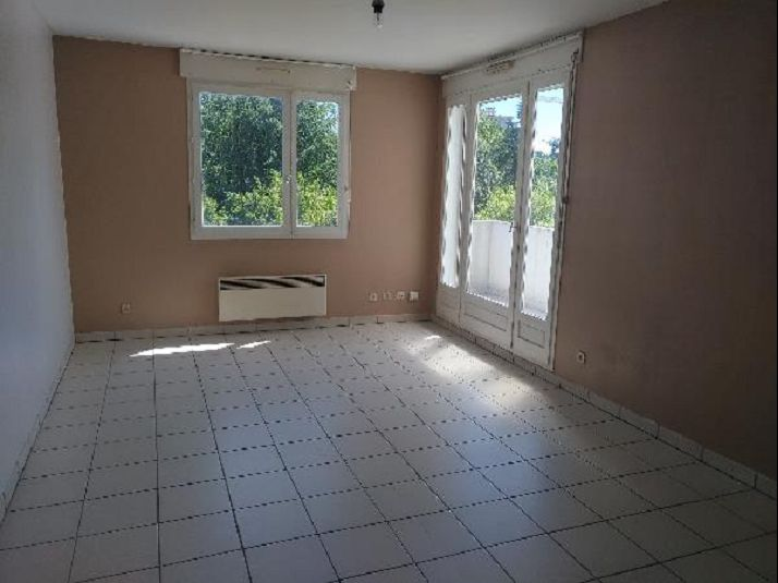 Annonce location appartement grenoble 38100 55 m 670 for Location appartement atypique grenoble